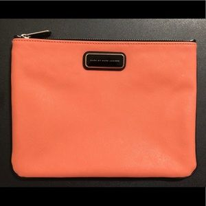Marc by Marc Jacobs clutch/pouch